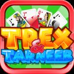Tarneeb & Trix v APK Download For Android