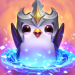 Teamfight Tactics: League of Legends Strategy Game v APK Download For Android