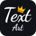 Text Art – Style Text On Photo & Your Name Art v4.1.0 APK Download Latest Version