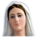 The Holy Rosary v APK Download Latest Version