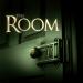 The Room (Asia) v1.0 APK Download New Version