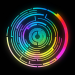 ThemeZone – Shawky App Free – Shock My Friends v APK For Android