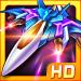 Thunder Assault: Raiden Striker v1.7.2 APK New Version