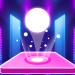 Tiles Hop Ball – Neon EDM Rush v1.3.9 APK New Version