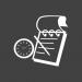 Timesheet – Time Card – Work Hours – Work Log v APK New Version