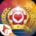Tiến lên Miền Nam – Tiến Lên – ZingPlay v APK Download For Android