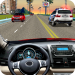 Traffic Racing in Car v1.0 APK For Android