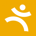 TrialMax App v1.11.25 APK New Version