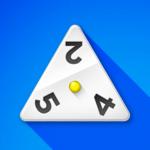 Triominos v1.16.3 APK Download New Version