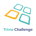 Trivia Challenge v6.6.8 APK New Version