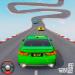 Ultimate Mega Ramps: Car Stunt v APK Latest Version