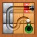 Unblock Ball – Block Puzzle v50.0 APK Download Latest Version