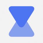 Until: events countdown v APK Download New Version