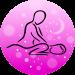 Vibration App – vibrator strong massage v APK For Android