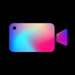 Video Editor, Crop Video, Edit Video, Magic Effect v APK Download New Version