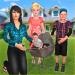 Virtual Single Mom Simulator: Family Mother Life v1.23 APK Download Latest Version