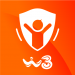 WINDTRE Junior Protect v APK Download For Android