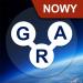 WOW: Gra po Polsku v APK New Version