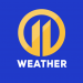 WPXI Severe Weather Team 11 v APK For Android