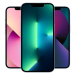 Wallpaper for iPhone 13 Wallpapers iOS 15 v3.6 APK For Android