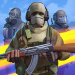 War After: PvP Shooter v0.979 APK Download For Android