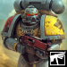 Warhammer 40,000: Space Wolf v APK For Android