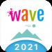 Wave Live Wallpapers HD & 3D Wallpaper Maker v5.0.4 APK Download Latest Version