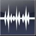 WavePad Audio Editor Free v13.04 APK Latest Version