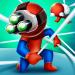 Webbi Boi 3D v APK Download Latest Version