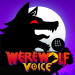 Werewolf Online – Ultimate Werewolf Party v APK Download For Android