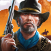 West Game v APK Download For Android