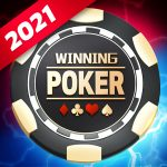 Winning Poker™ – Texas Holdem Poker Online v2.10.24 APK Latest Version