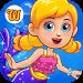 Wonderland: My Little Mermaid v APK New Version
