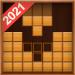 Wood Block Puzzle v APK Download New Version