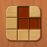 Woodoku v APK For Android