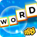 Word Domination v1.20.1 APK Download For Android