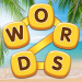 Word Pizza – Word Games v2.9.5 APK Download For Android