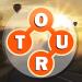 Word Travel:World Tour via Crossword Puzzle Game v3.74 APK Download Latest Version