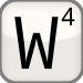 Wordfeud Free v3.4.9 APK Download For Android