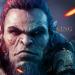 World of Kings v APK New Version