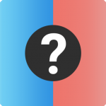 Would You Rather? v2.6.0 APK New Version