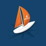 Wärtsilä iSailor v2.81 APK For Android