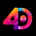 X Live Wallpaper – HD 3D/4D live wallpaper v3.0 APK For Android