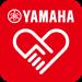 YAMAHA LIFE v APK New Version