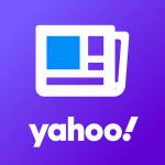 Yahoo奇摩新聞 – 即時重要資訊、議題懶人卡 v3.50.2 APK For Android