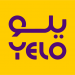 Yelo v5.1.0 APK For Android