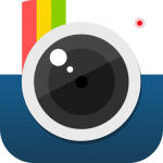 Z Camera – Photo Editor, Beauty Selfie, Collage v4.56 APK For Android