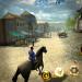 Zaptiye: Open world action adventure v1.38 APK Latest Version