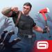 Zombie Anarchy: Survival v1.3.1c APK Latest Version