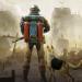 Zombie Siege: Last Civilization v0.1.456 APK Download Latest Version
